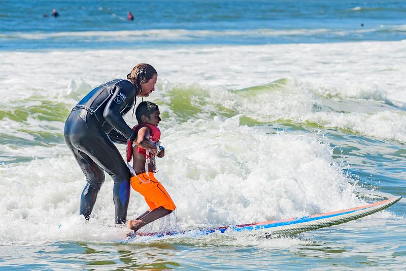 Surfer's Healing Lido 2017-1641