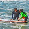 Surfer's Healing Lido 2017-923
