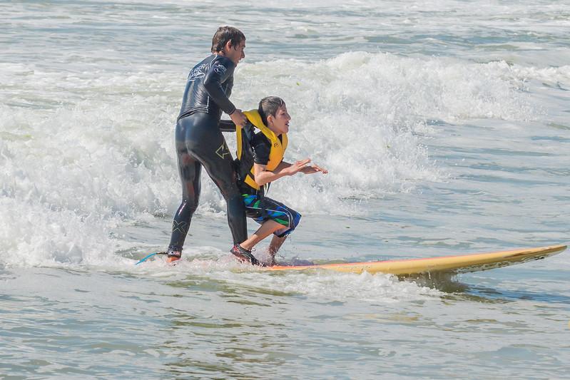 Surfer's Healing Lido 2017-1606