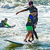 Surfer's Healing Lido 2017-511