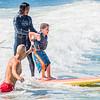 Surfer's Healing Lido 2017-1788