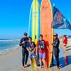 Surfer's Healing Lido 2017-3452