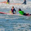 Surfer's Healing Lido 2017-305