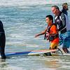 Surfer's Healing Lido 2017-1376