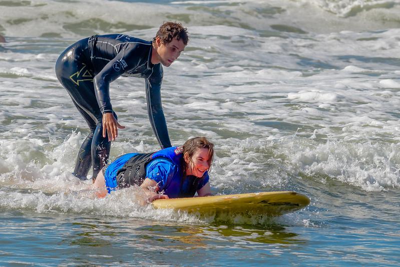 Surfer's Healing Lido 2017-654