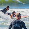 Surfer's Healing Lido 2017-1117