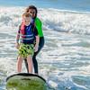 Surfer's Healing Lido 2017-152
