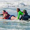 Surfer's Healing Lido 2017-1233