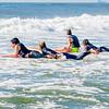 Surfer's Healing Lido 2017-179
