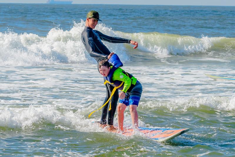 Surfer's Healing Lido 2017-381