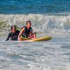 Surfer's Healing Lido 2017-206