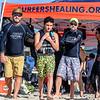 Surfer's Healing Lido 2017-112