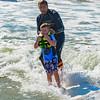 Surfer's Healing Lido 2017-833