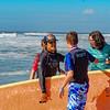 Surfer's Healing Lido 2017-940