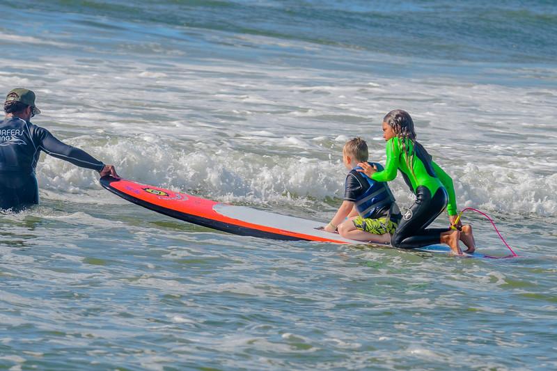 Surfer's Healing Lido 2017-306