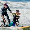 Surfer's Healing Lido 2017-1358