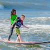 Surfer's Healing Lido 2017-404