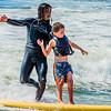 Surfer's Healing Lido 2017-1843