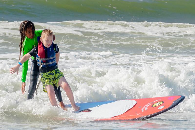 Surfer's Healing Lido 2017-291