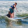 Surfer's Healing Lido 2017-990