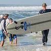 Surfer's Healing Lido 2017-470
