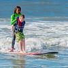 Surfer's Healing Lido 2017-567