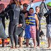 Surfer's Healing Lido 2017-098