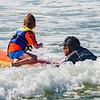 Surfer's Healing Lido 2017-1229