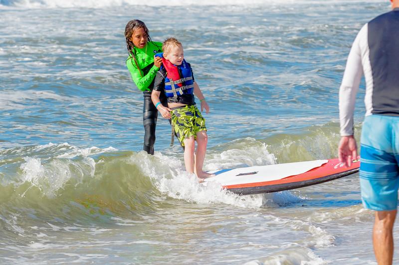 Surfer's Healing Lido 2017-589