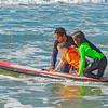 Surfer's Healing Lido 2017-925