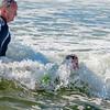 Surfer's Healing Lido 2017-620