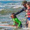 Surfer's Healing Lido 2017-945