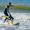 Surfer's Healing Lido 2017-365