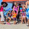 Surfer's Healing Lido 2017-3559