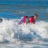 Surfer's Healing Lido 2017-902