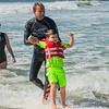 Surfer's Healing Lido 2017-1404