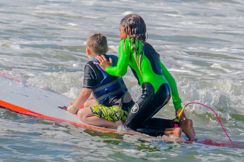 Surfer's Healing Lido 2017-308