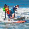 Surfer's Healing Lido 2017-881
