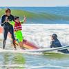 Surfer's Healing Lido 2017-1127