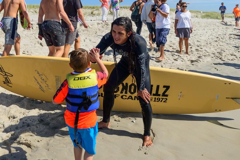 Surfer's Healing Lido 2017-3469