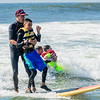 Surfer's Healing Lido 2017-1362