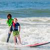 Surfer's Healing Lido 2017-287