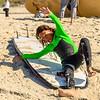 Surfer's Healing Lido 2017-3278