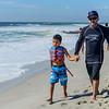 Surfer's Healing Lido 2017-3521