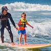 Surfer's Healing Lido 2017-1209