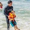 Surfer's Healing Lido 2017-1778