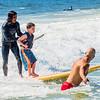 Surfer's Healing Lido 2017-1785
