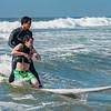 Surfer's Healing Lido 2017-962