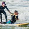 Surfer's Healing Lido 2017-1357