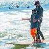 Surfer's Healing Lido 2017-981
